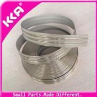 2014 PVC rubber seal strips for window and door Manufactures