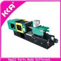 Plastic Injection Moulding Machine Manufactures