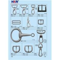 2014 High quality zinc alloy hook, wholesale price metal hook Manufactures