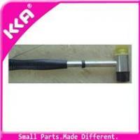 Hand hammer use for putting the PVC flower Manufactures