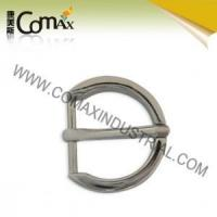 Accessories for handbag and garment CMX-BU-004 Alloy Clip buckles,shoes buckles,belt buckles Manufactures