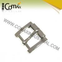 Accessories for handbag and garment CMX-BU-016 Alloy buckles and belt buckles Manufactures