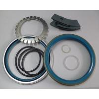 Others Manufactures
