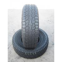 Hankook Dynapro ATM 265/75R16 114T Manufactures