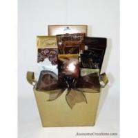 Wine Gift Baskets Manufactures