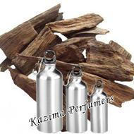 Agarwood Oil / Oudh Oil Manufactures