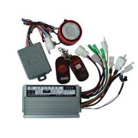 E-Bike Brushless Motor Controller Manufactures