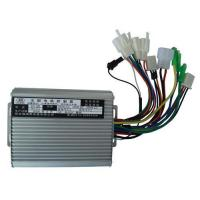 Motor Speed Controller Manufactures