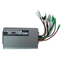 Electric Motor Controller Manufactures