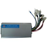 High Voltage Motor Speed Controller Manufactures