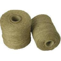 Jute Twine Manufactures