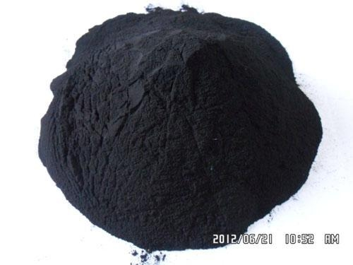 Quality Chemical material for sale