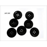 Our Products Imitation Leather Buttons Manufactures