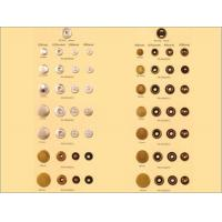 Our Products Snap Buttons Manufactures