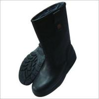 Leather Shoe Heavy Leather Shoes Manufactures