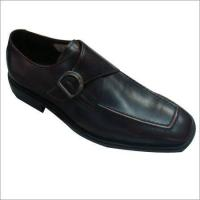 Italian Leather Mens Shoes Manufactures