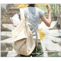 Wholesale Fashion Korean Large Capacity School Bag#A02-0040 Manufactures