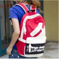 Wholesale Cute School Shoulder Bag Fashion Backpack#A02-0021 Manufactures