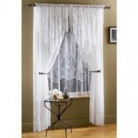 Window Curtains Manufactures