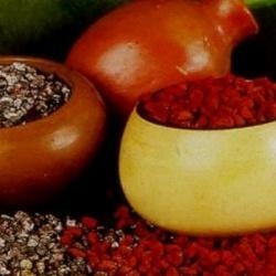 Quality Cochineal Red Coloring for sale