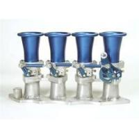 803 Series throttle body kit with vertical shaft 48mm Manufactures