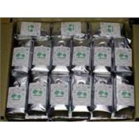 Buy cheap Good Dog Coffee BOL-50-SG-WB-FR Lot 50 lbs USDA Organic Fairtrade Shade Grown Coffee from wholesalers