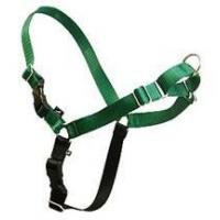Easy Walk Harness Manufactures