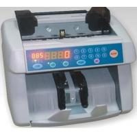 Currency Counter Manufactures