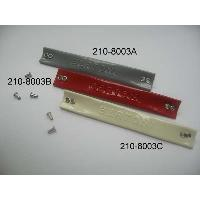 210 Emboss Product Manufactures