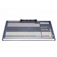 Mixing Console GB8-40 Manufactures