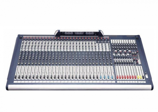Quality Mixing Console GB8-40 for sale
