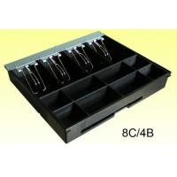 Cash tray Manufactures