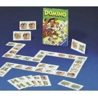 Card Games Manufactures