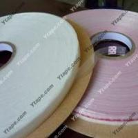 Double Coated Tape Manufactures