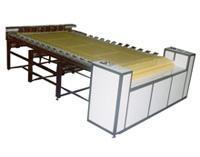Plate-making, UV, drying equip Electric net machine Manufactures