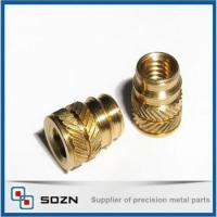 electronics used insert Manufactures
