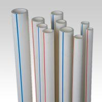 Buy cheap PP-R cold and hot water pipe from wholesalers