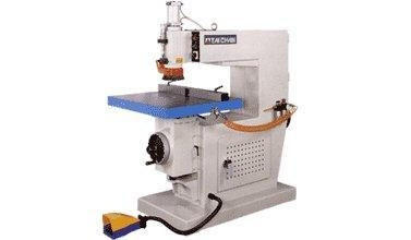 Quality TR-750 SLIDING HEAD ROUTER for sale
