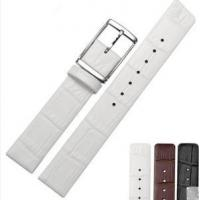 quality leather watch straps Watch Strap Thn-10 Leather Straps Manufactures