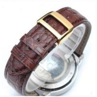 waterproof leather watch strap Watch Strap Th... Leather Straps Manufactures
