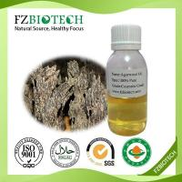 Agarwood Oil,Agarwood Essential Oil Manufactures