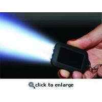Tie Downs & Car Geared Up Lighted Keychain Manufactures