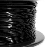 Afinibot 3D printer PLA filament Manufactures