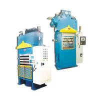 JF430/JF431 Sized Hot Press Manufactures