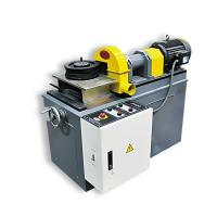 JF520 Outer-arc Grinding Machine for Brake Shoes Manufactures