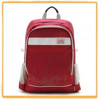 Backpack Bags, Custom, Wholesale 11003 Manufactures