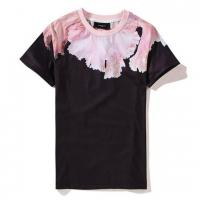 Buy cheap Cheap promotional t shirt made in China from wholesalers