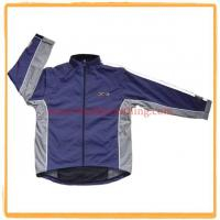 Winter Jacket 228T Nylon Taslon11005 Manufactures