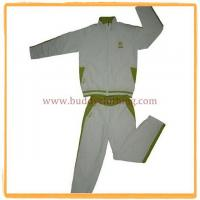 Women's jogging suit 11004 Manufactures