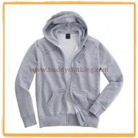 Women's Zip-up Hoodie 11006 Manufactures